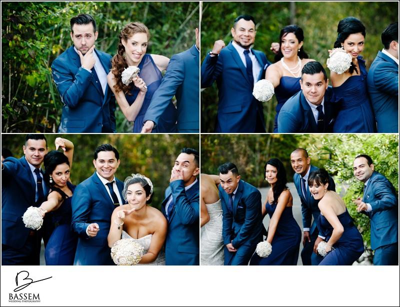whistle-bear-golf-club-wedding-bassem-118