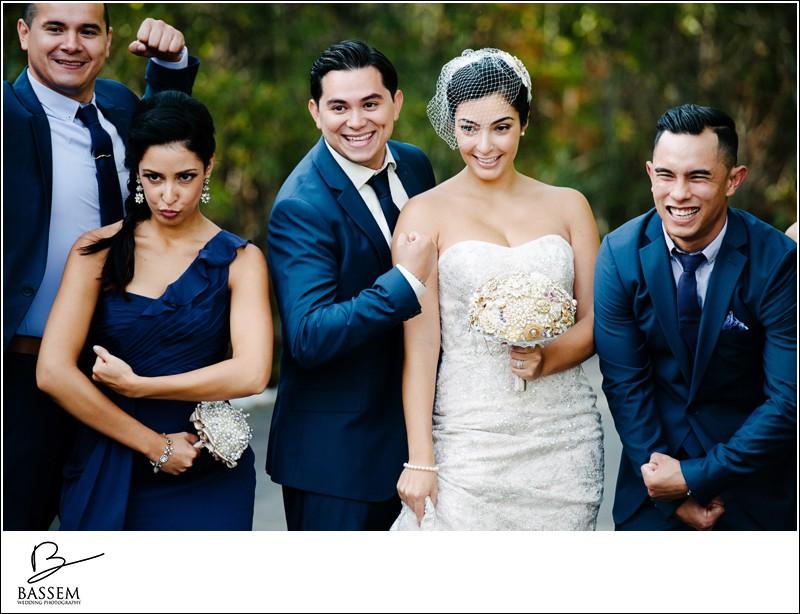 whistle-bear-golf-club-wedding-bassem-119