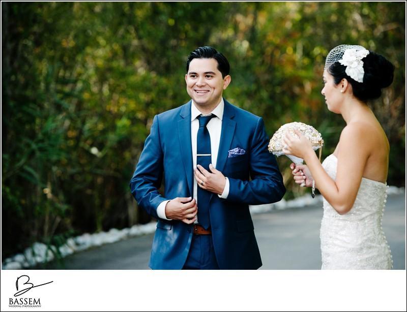 whistle-bear-golf-club-wedding-bassem-120