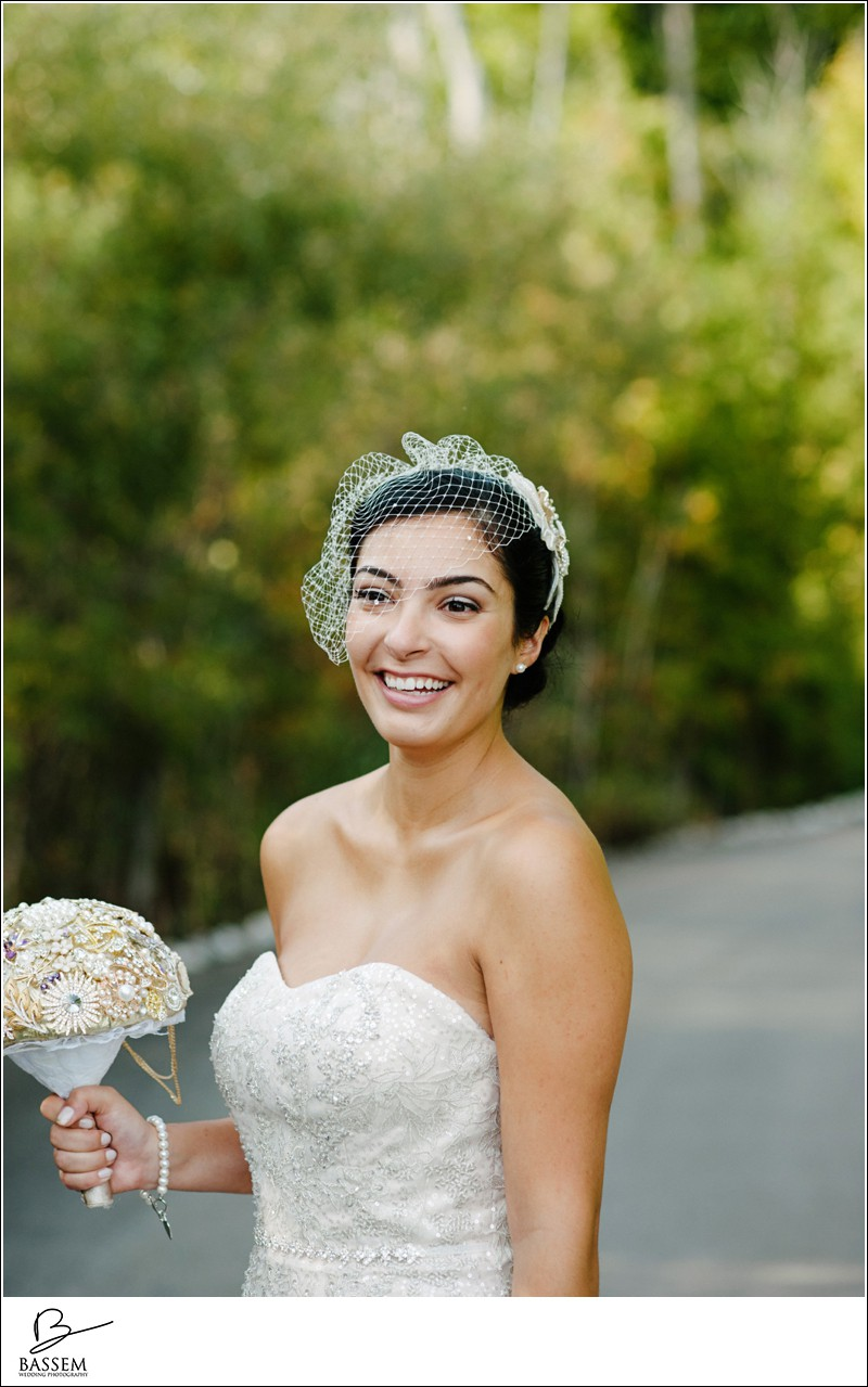 whistle-bear-golf-club-wedding-bassem-124