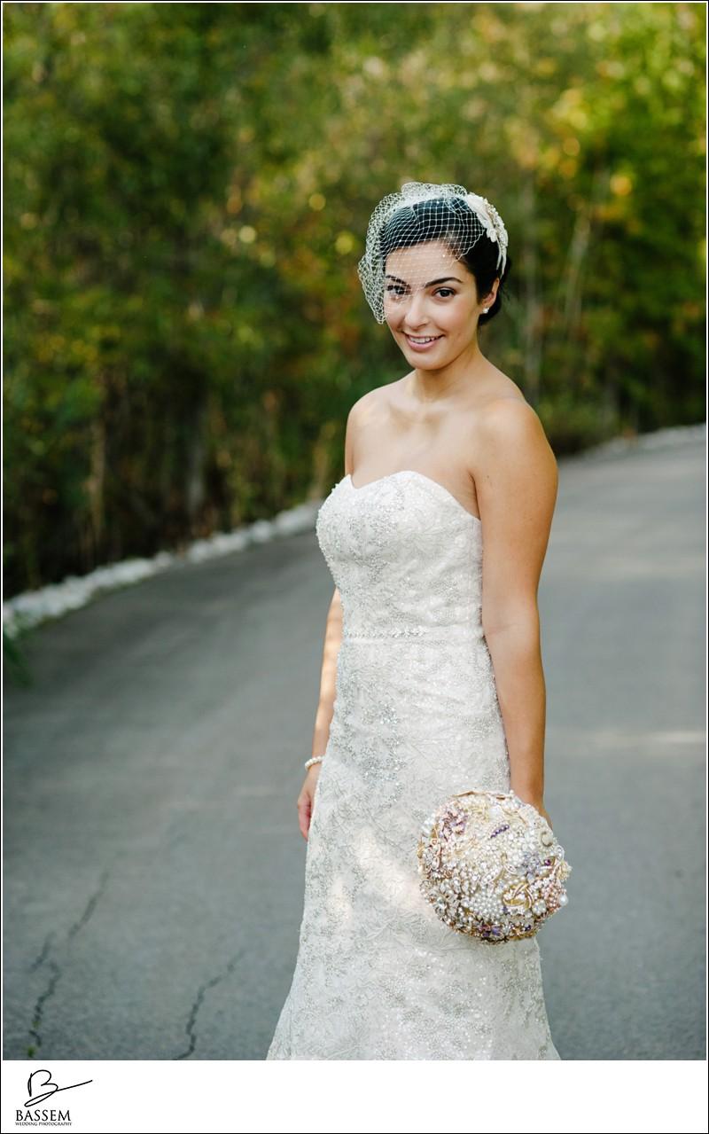 whistle-bear-golf-club-wedding-bassem-125