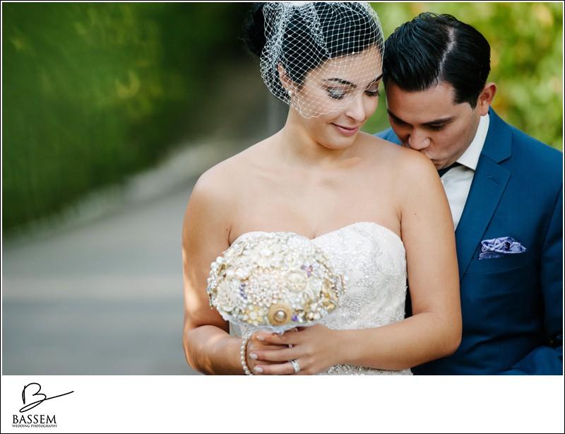 whistle-bear-golf-club-wedding-bassem-127