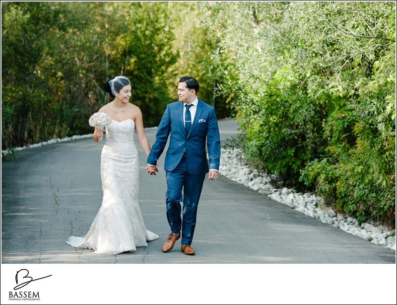 whistle-bear-golf-club-wedding-bassem-128