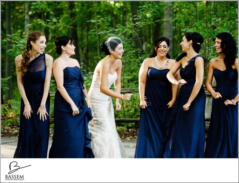 whistle-bear-golf-club-wedding-bassem-135
