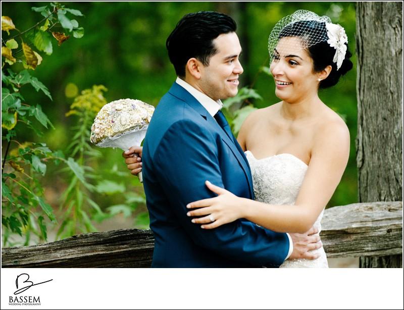 whistle-bear-golf-club-wedding-bassem-138