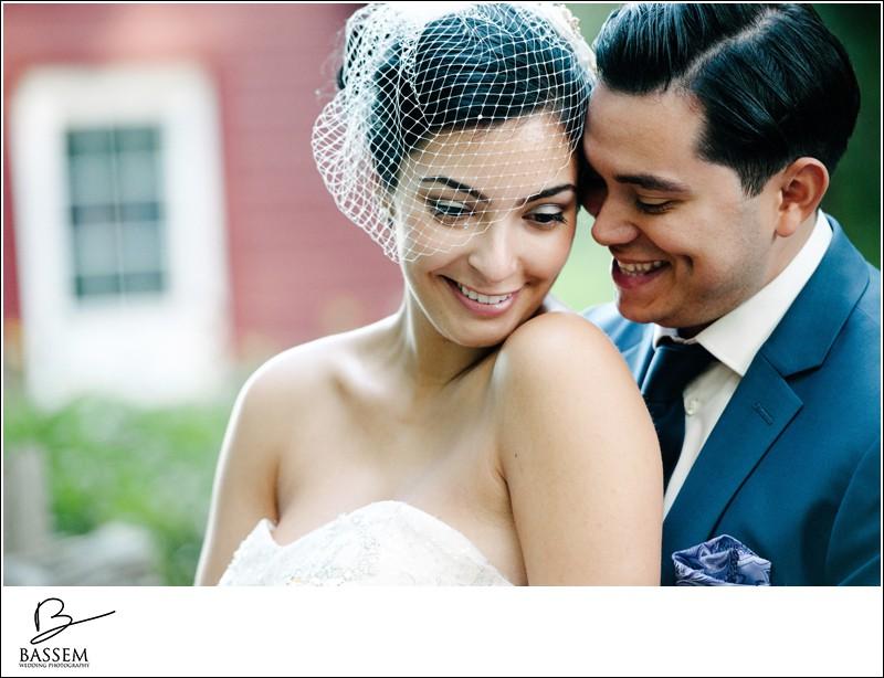 whistle-bear-golf-club-wedding-bassem-141