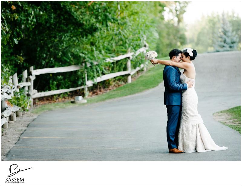 whistle-bear-golf-club-wedding-bassem-142