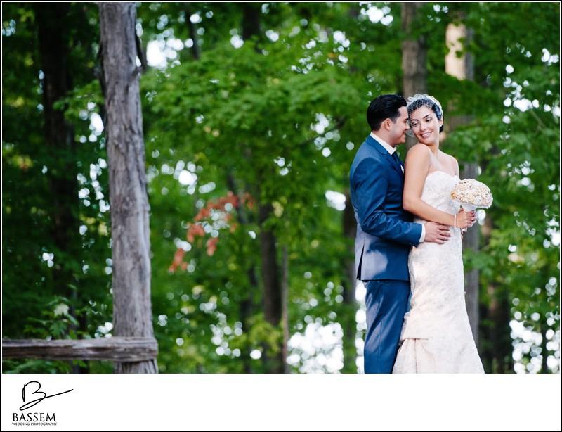 whistle-bear-golf-club-wedding-bassem-144
