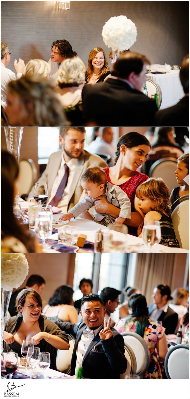 whistle-bear-golf-club-wedding-bassem-147