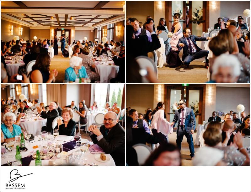 whistle-bear-golf-club-wedding-bassem-148