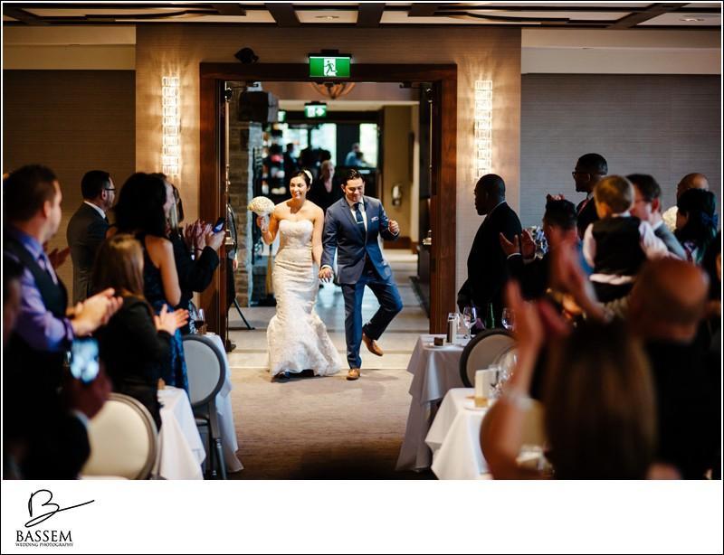 whistle-bear-golf-club-wedding-bassem-150