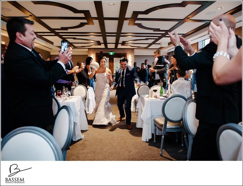 whistle-bear-golf-club-wedding-bassem-151