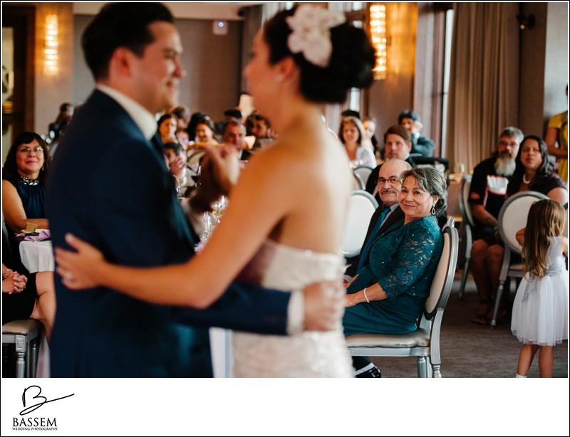 whistle-bear-golf-club-wedding-bassem-154
