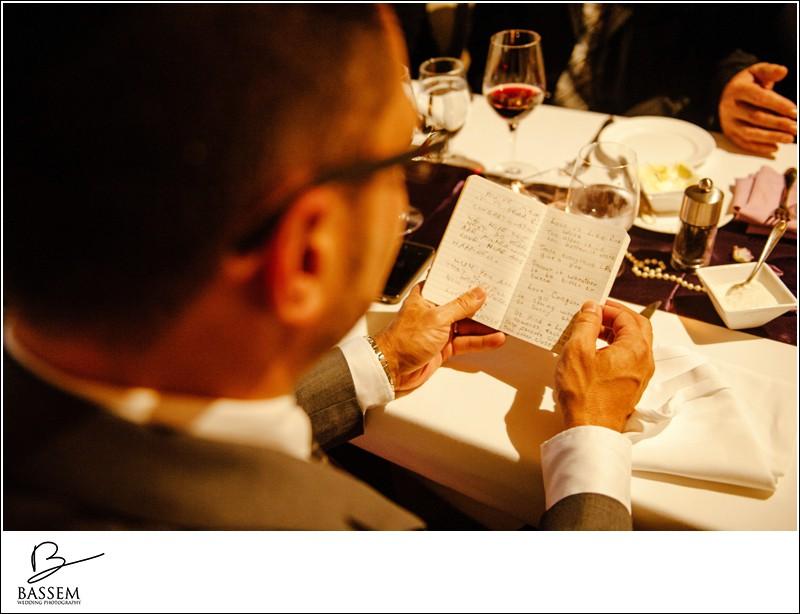 whistle-bear-golf-club-wedding-bassem-158