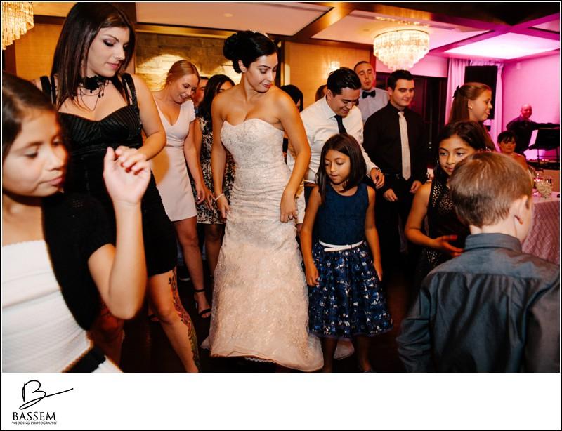 whistle-bear-golf-club-wedding-bassem-160