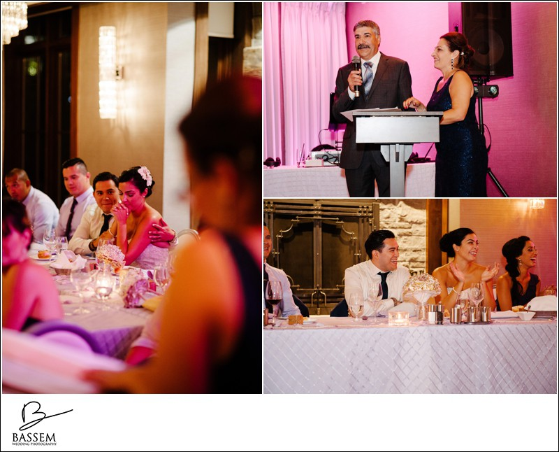 whistle-bear-golf-club-wedding-bassem-162
