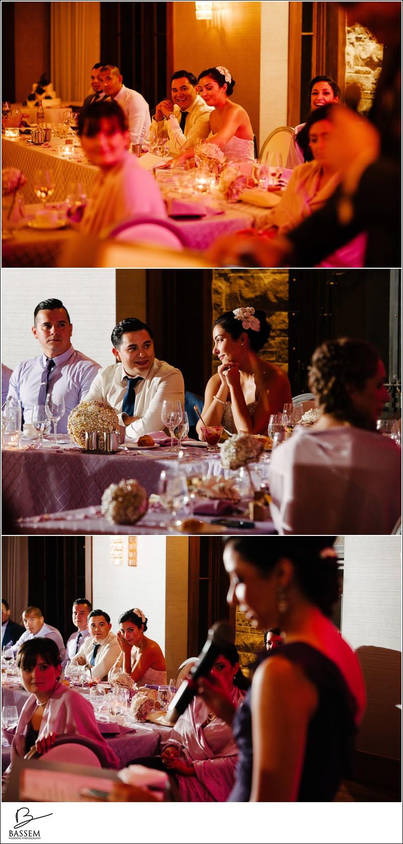 whistle-bear-golf-club-wedding-bassem-164
