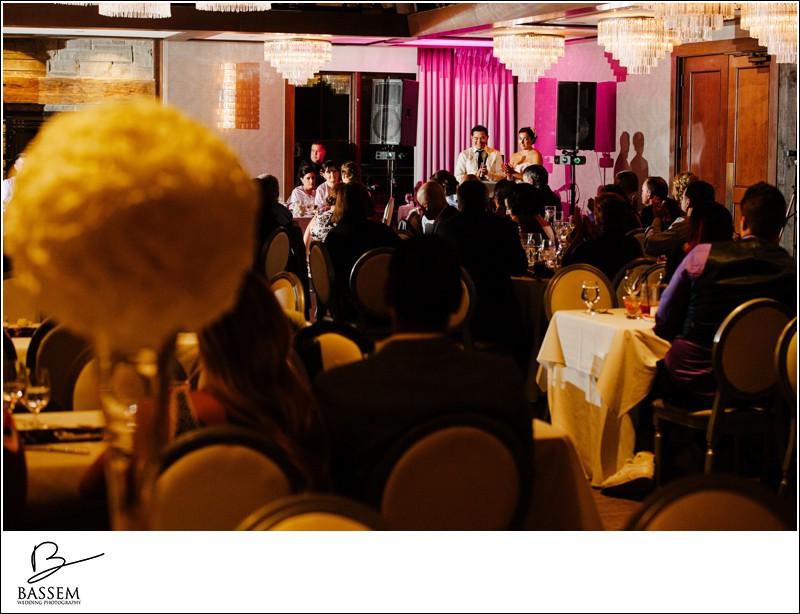 whistle-bear-golf-club-wedding-bassem-165