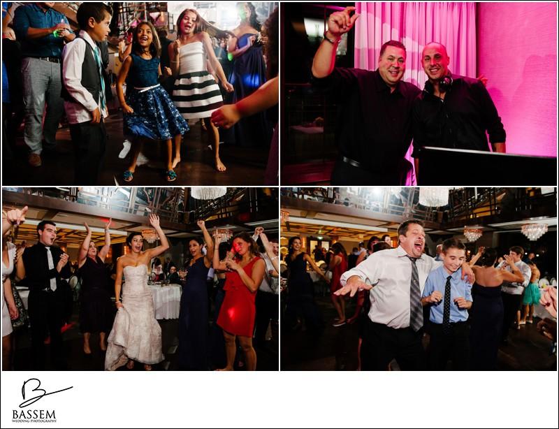 whistle-bear-golf-club-wedding-bassem-168