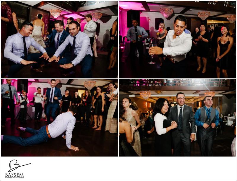 whistle-bear-golf-club-wedding-bassem-169