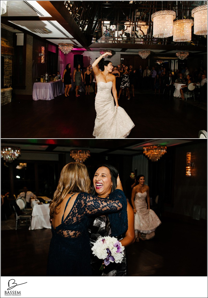 whistle-bear-golf-club-wedding-bassem-171