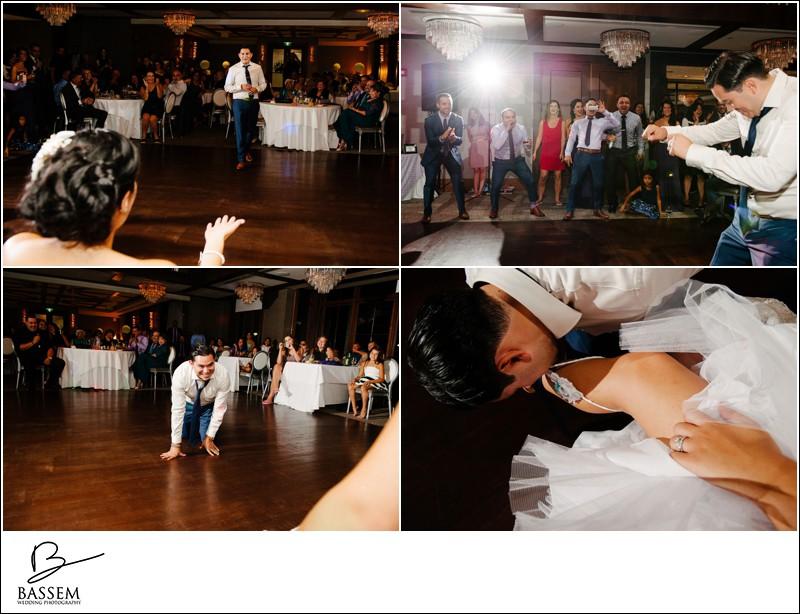 whistle-bear-golf-club-wedding-bassem-172