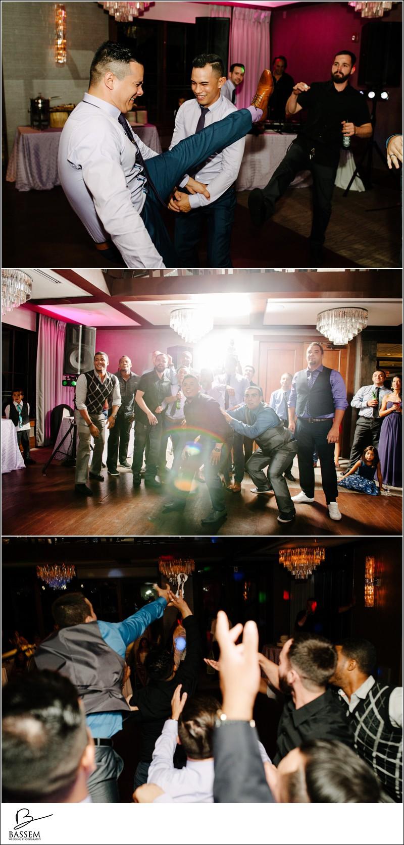 whistle-bear-golf-club-wedding-bassem-173