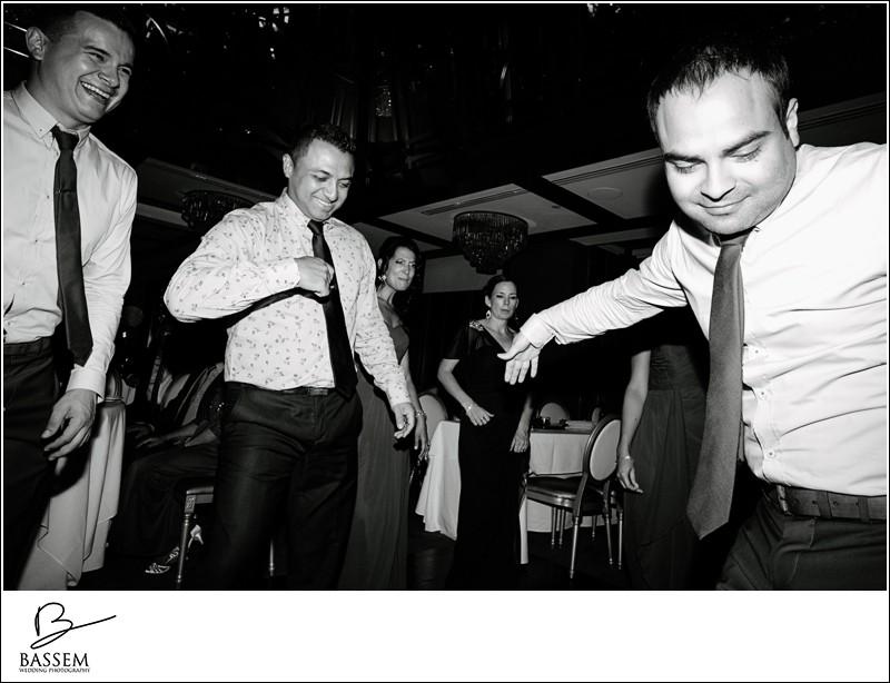 whistle-bear-golf-club-wedding-bassem-174