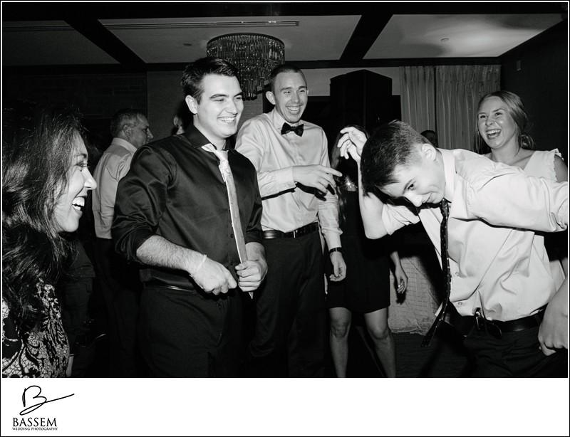 whistle-bear-golf-club-wedding-bassem-176