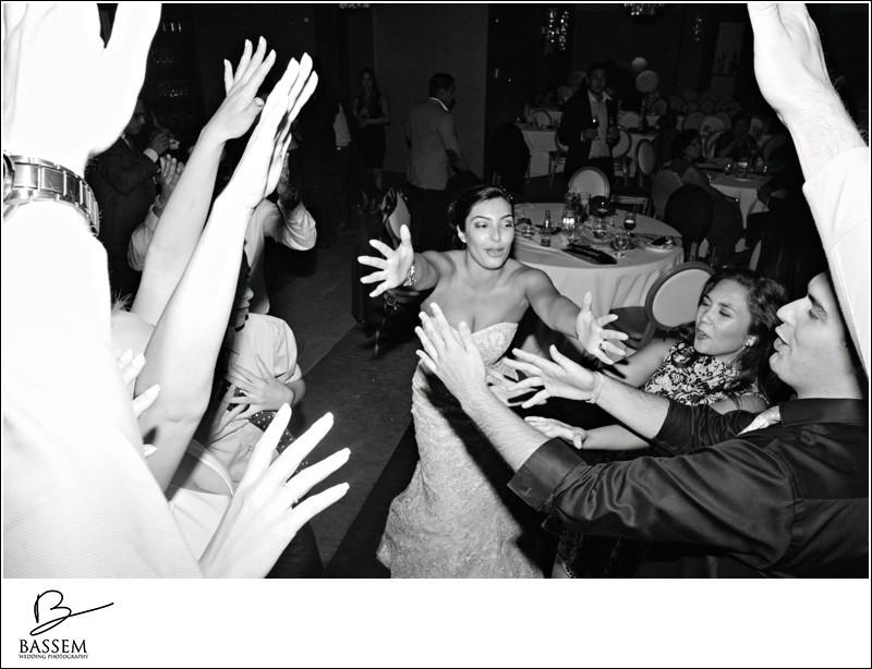 whistle-bear-golf-club-wedding-bassem-178