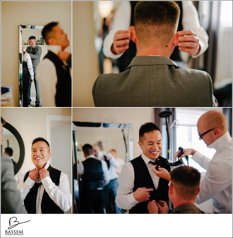 wedding_photos_hamilton_151