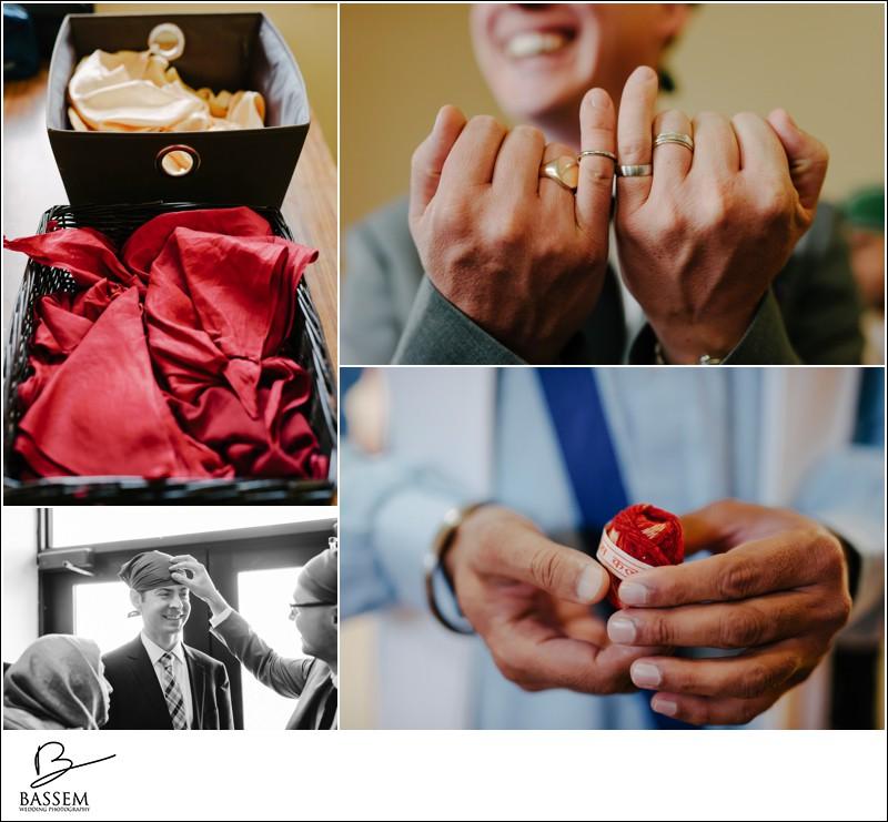 wedding_photos_hamilton_161
