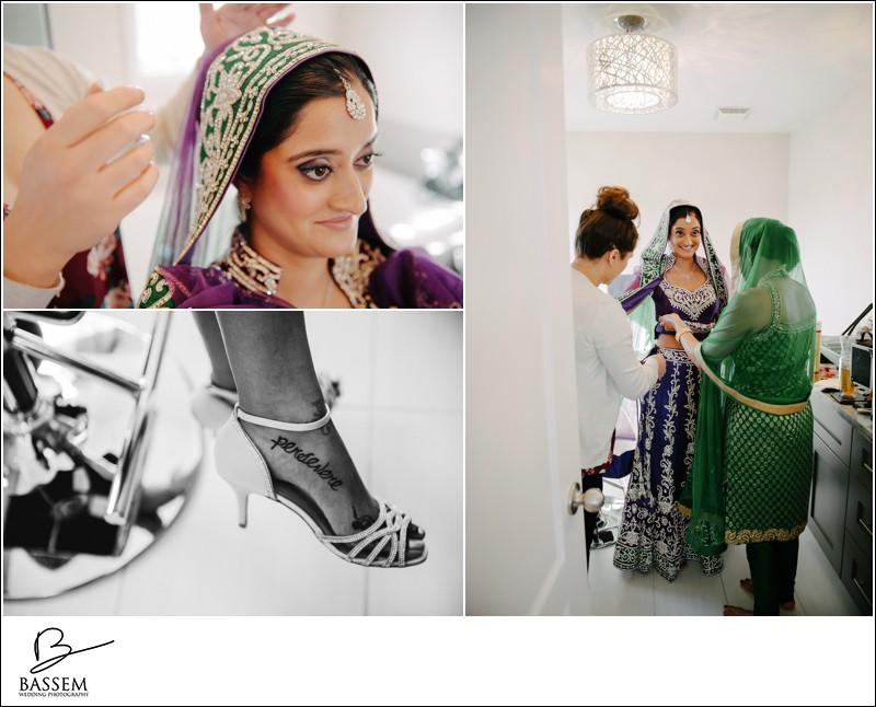 wedding_photos_hamilton_164
