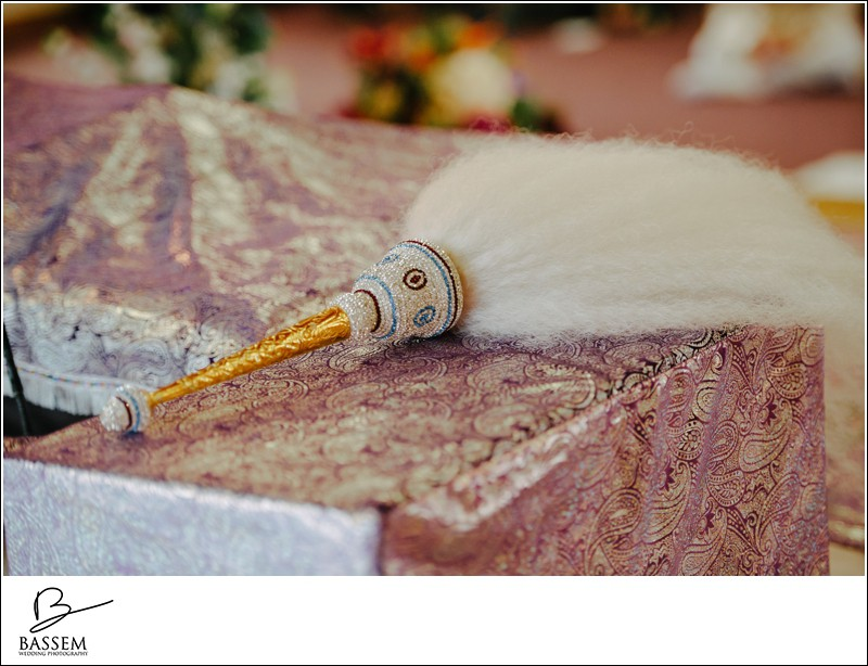 wedding_photos_hamilton_168