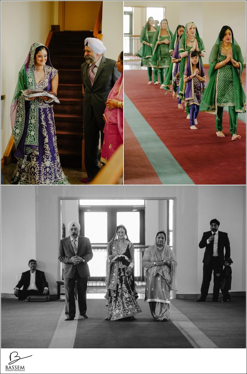 wedding_photos_hamilton_170