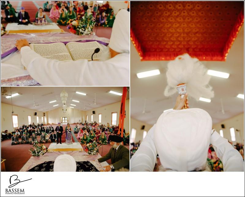 wedding_photos_hamilton_175