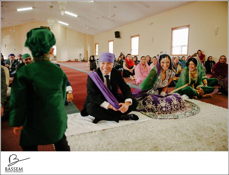 wedding_photos_hamilton_177