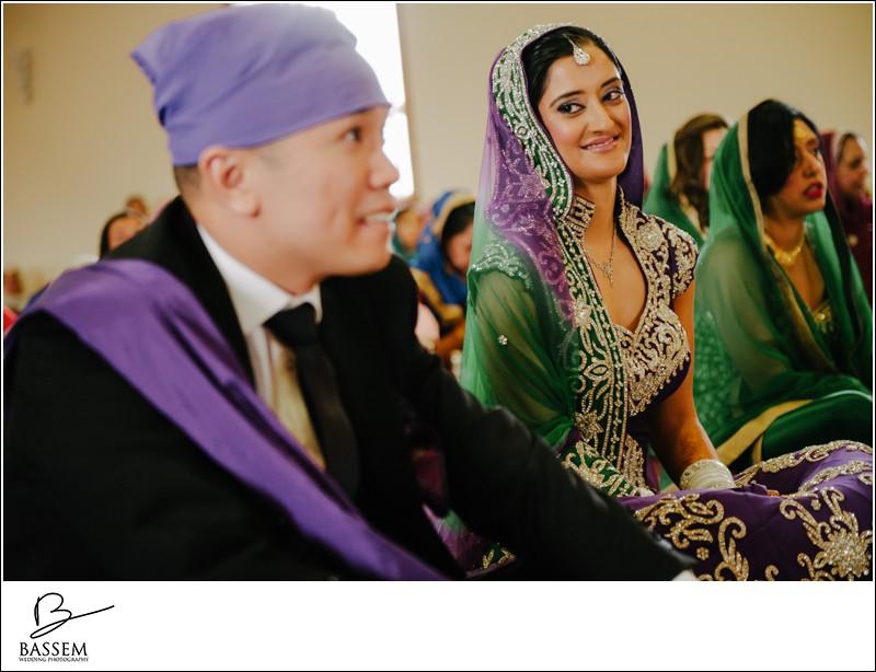 wedding_photos_hamilton_178