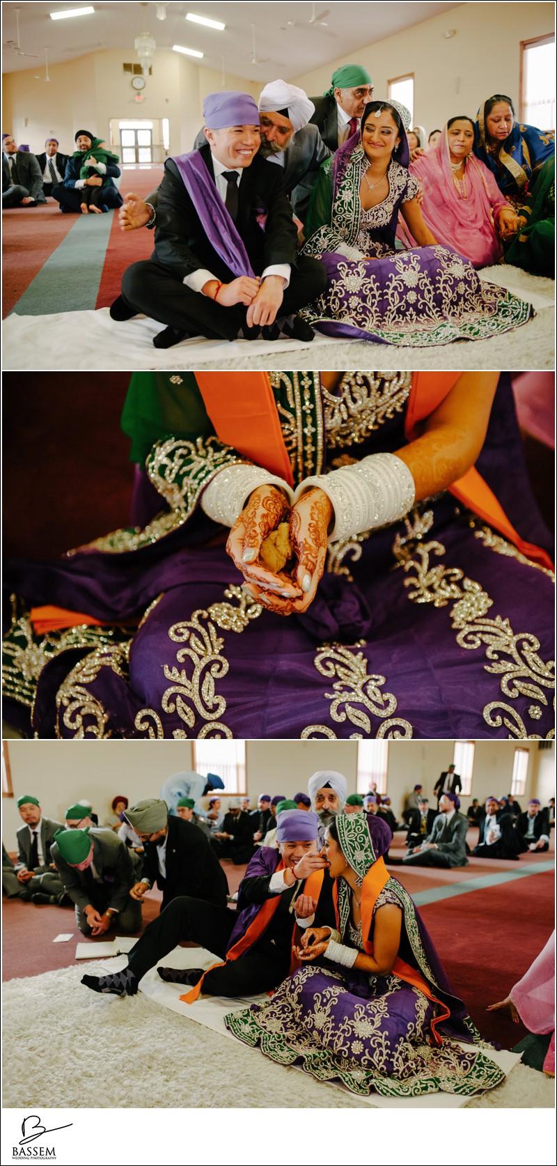 wedding_photos_hamilton_180