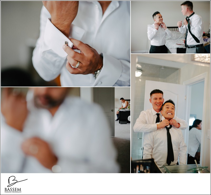 wedding_photos_hamilton_184