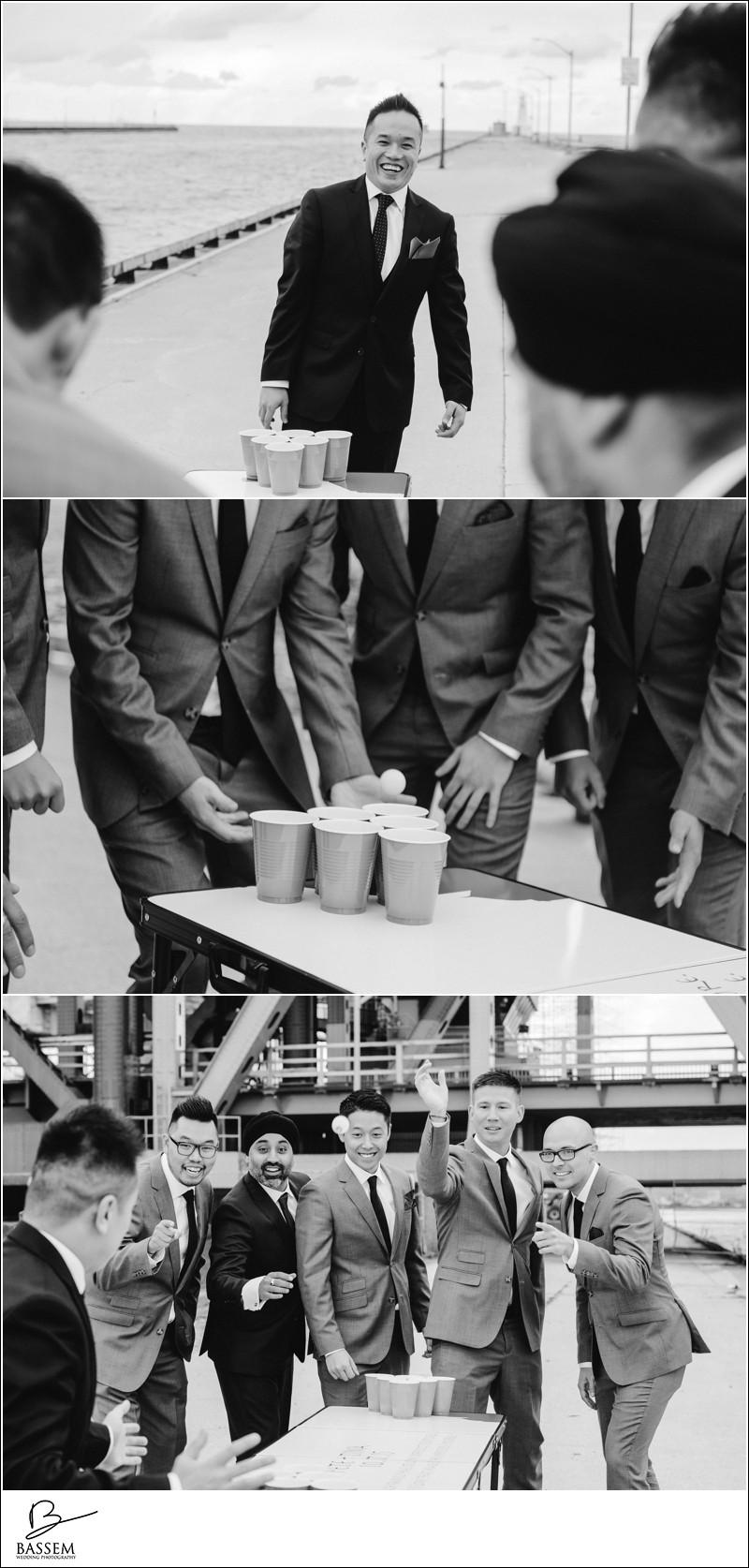 wedding_photos_hamilton_186