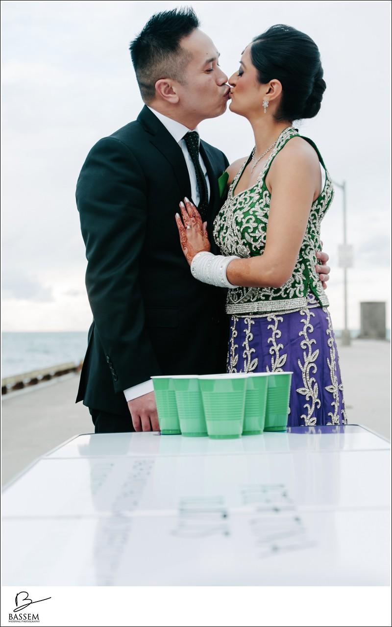 wedding_photos_hamilton_189