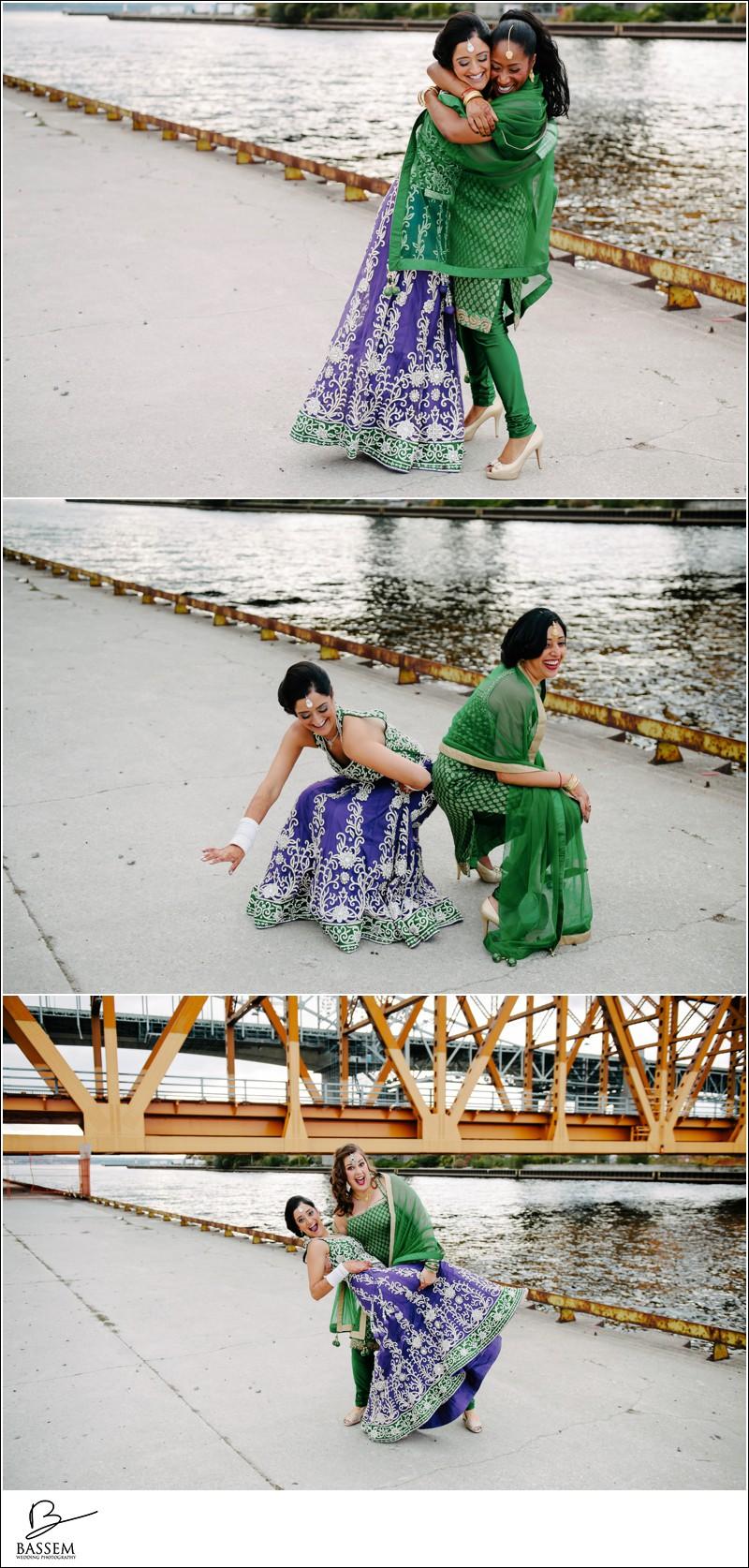 wedding_photos_hamilton_191