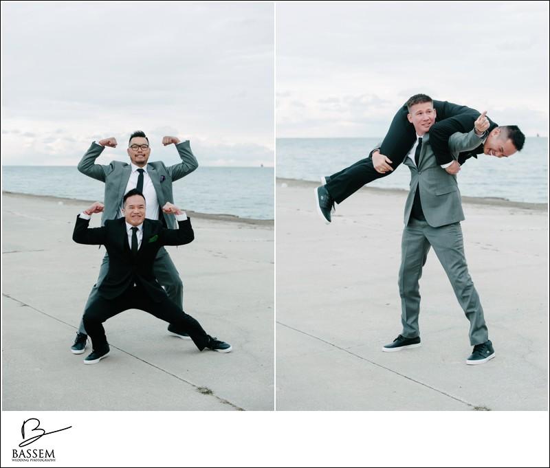 wedding_photos_hamilton_192