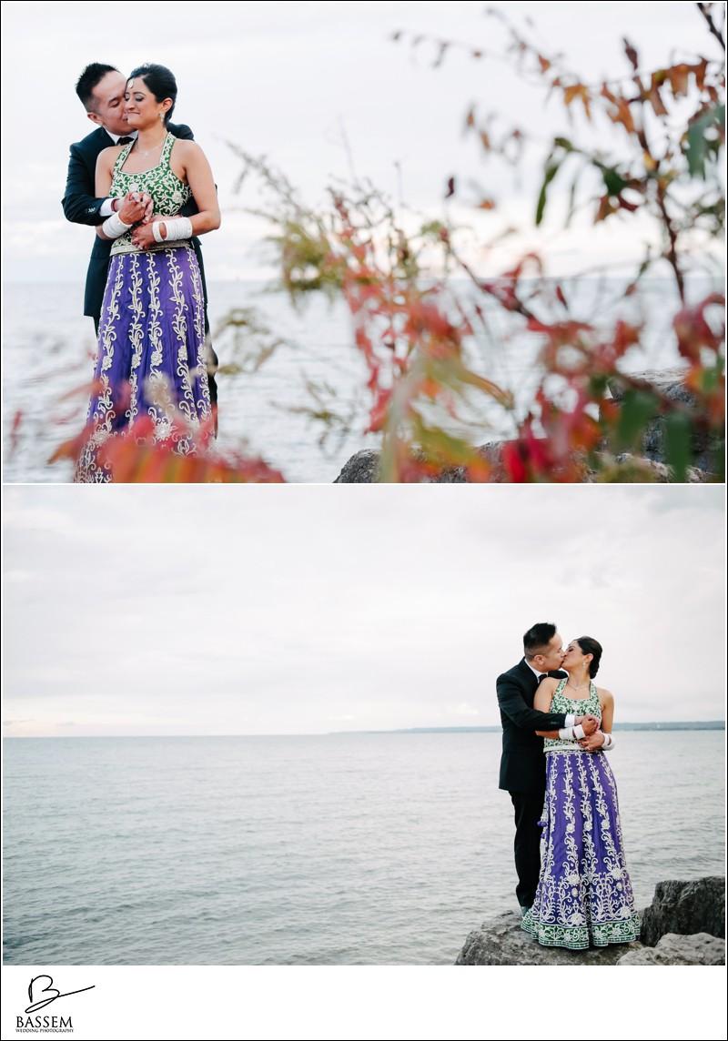wedding_photos_hamilton_194