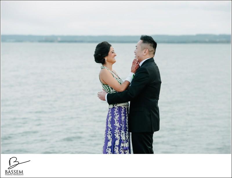 wedding_photos_hamilton_195