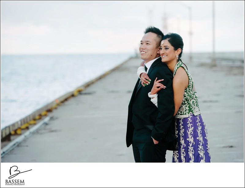 wedding_photos_hamilton_197