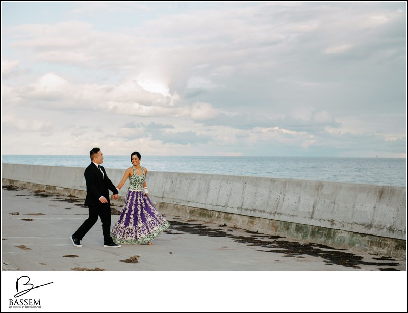 wedding_photos_hamilton_198