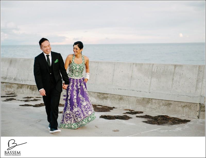 wedding_photos_hamilton_199