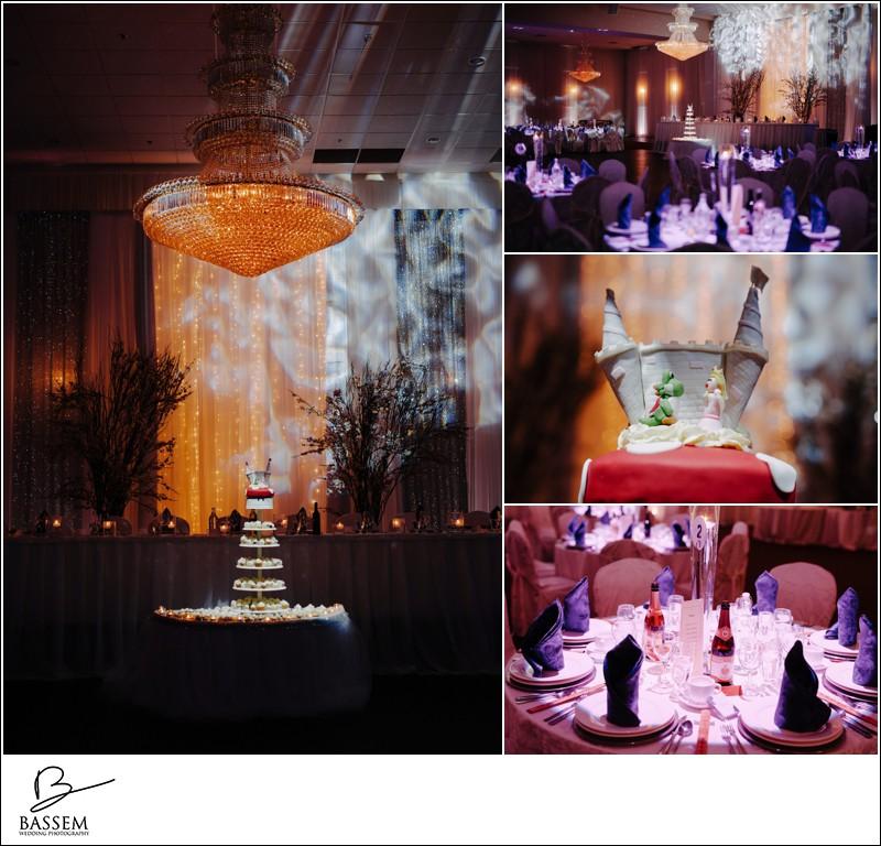 wedding_photos_hamilton_202